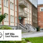 IVF Zlín