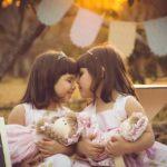 Dvojčata jsou na ústupu. Mohou za to změny v pravidlech IVF