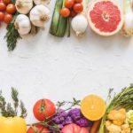 Jídlo jako cesta k vylepšení mužské plodnosti