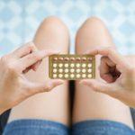 Hormonální antikoncepce není vždy spolehlivá. Její účinnost ovlivňují různé faktory