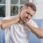 Příušnice napadají pohlavní orgány a mohou vést k neplodnosti. Poznejte první projevy nemoci