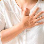 Srdce neoslabuje jen cholesterol, ale také další faktory. Naučte se jim předcházet